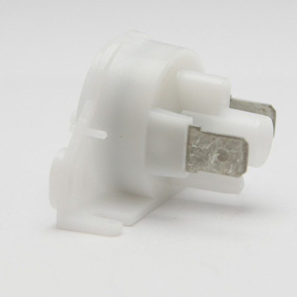 Low Pressure Sensing Switches