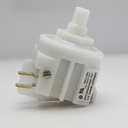 Adjusting Pressure Switch, Adjustable Pressure Switch, Adjustable Vacuum Switch