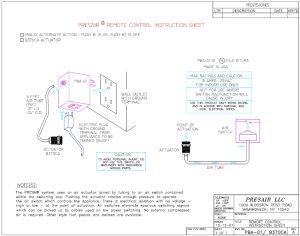 Garbage Disposal Air Switch Installation