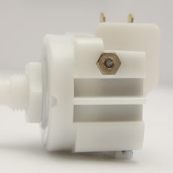 Spa Replacement Vacuum Switch VS12540E-300WI