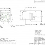 Adjustable Pressure Switch Product Details