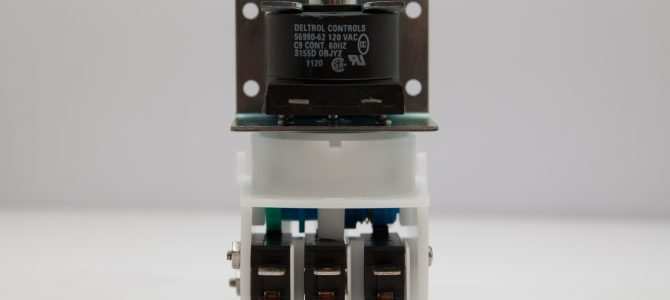 What is Solenoid? Common Questions Answered.