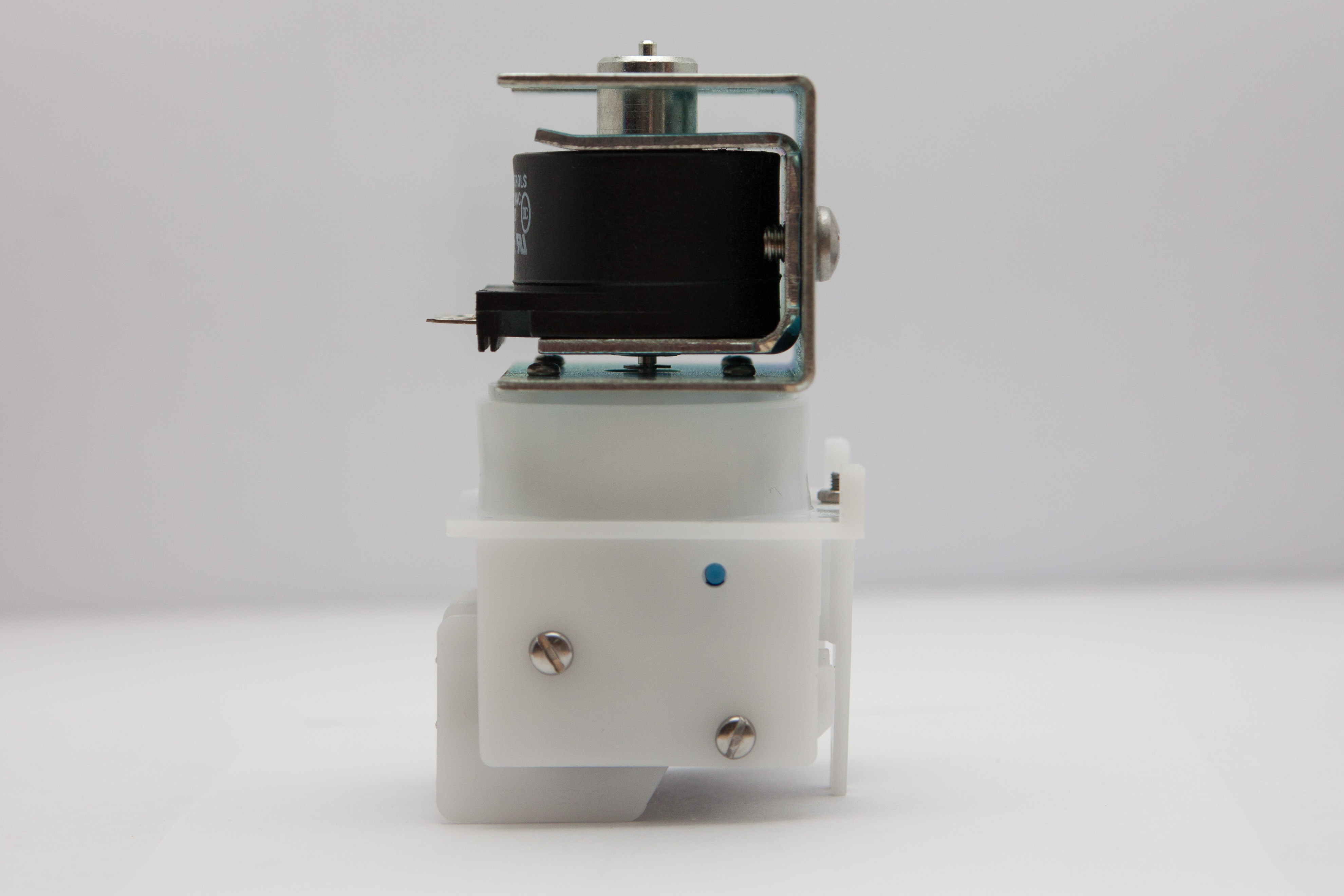 Nitrous Controller Wiring Diagram Besides Nitrous Relay Wiring Diagram