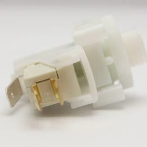 Tinytrol Pressure Switch