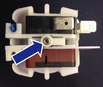 How To Adjust Pressure Switches