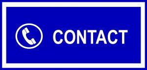 Contact Senasys
