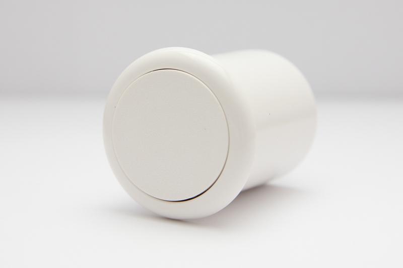 B318WA Air Button