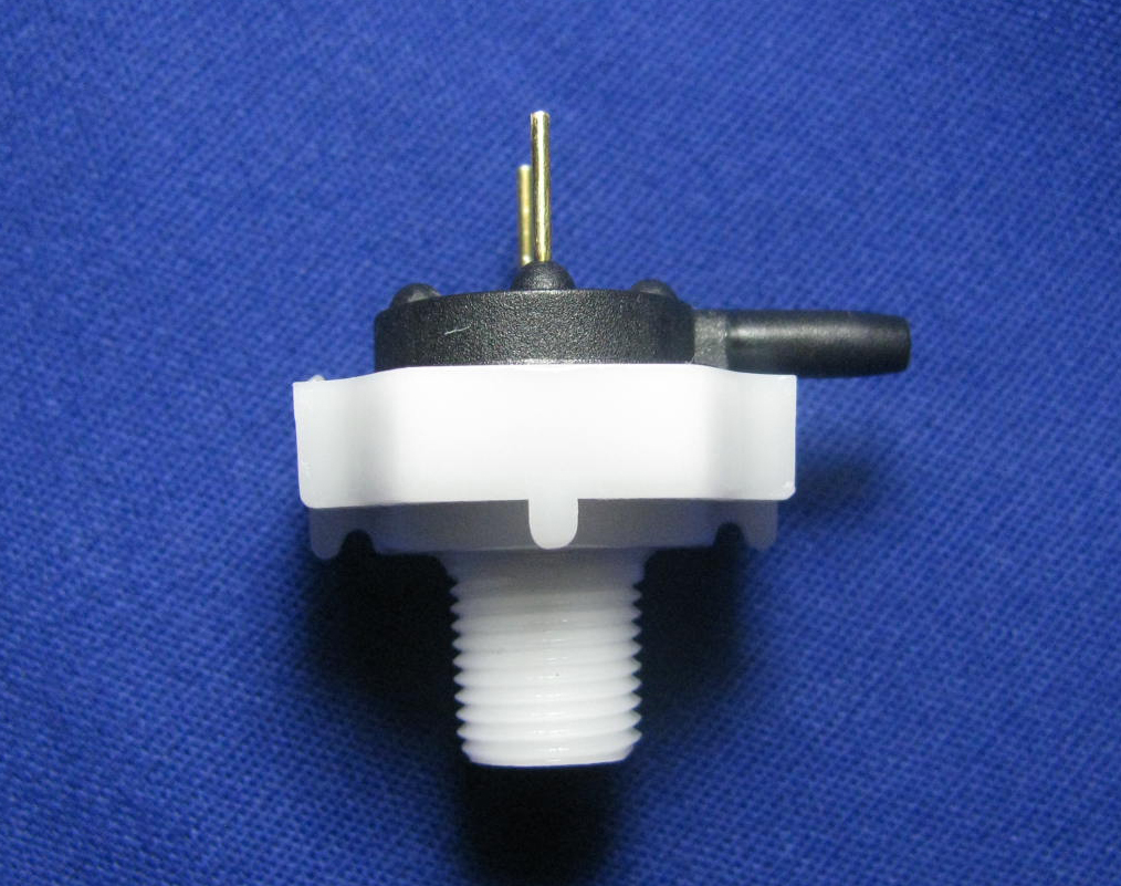 CX Series PCB Switch