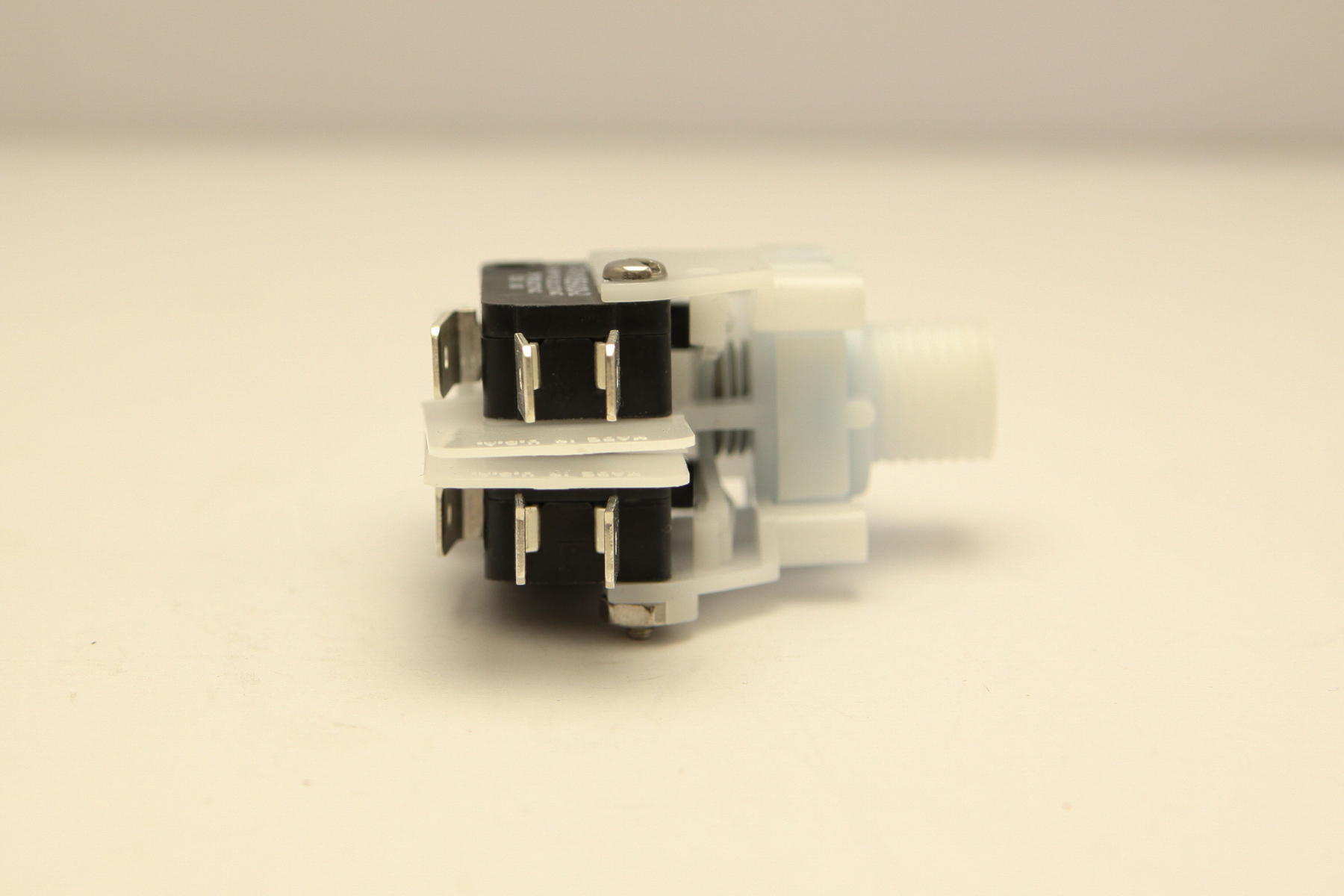 Tinytrol Miniature Switch