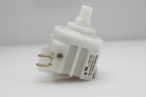 Standard Pressure Switch