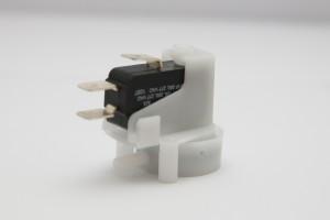 Tinytrol Switch