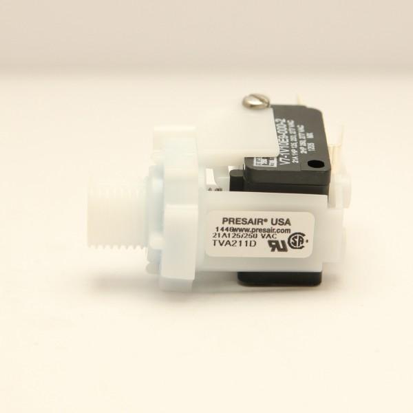 Tinytrol Air Switch