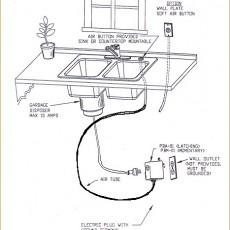 Garbage Disposal Switch Troubleshooting