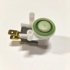 Diaphragm Pressure Switch Material