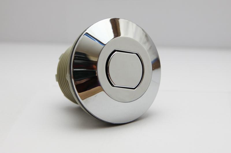 B225CF Air Button