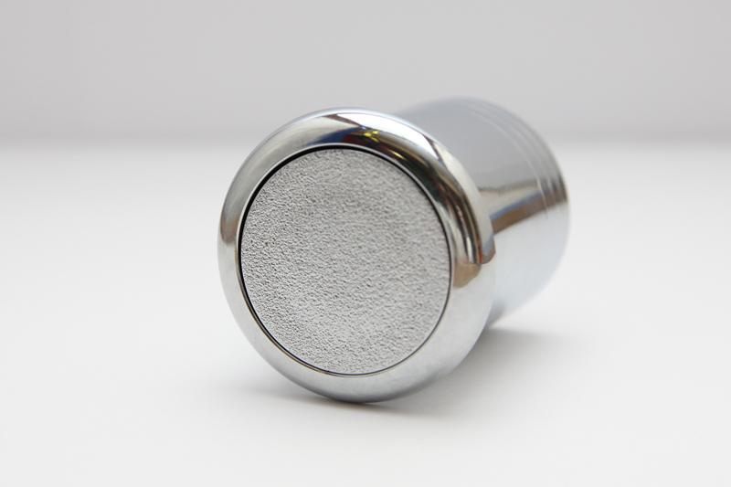 B318CA Air Button