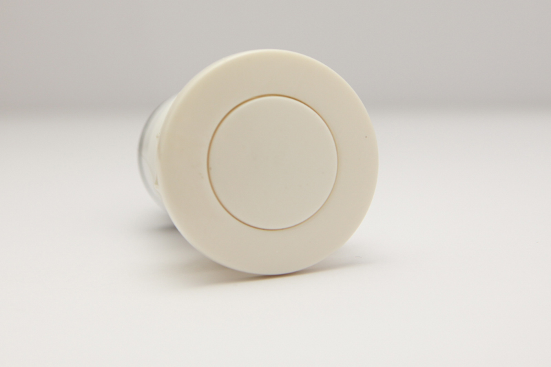 B340WA Air Button