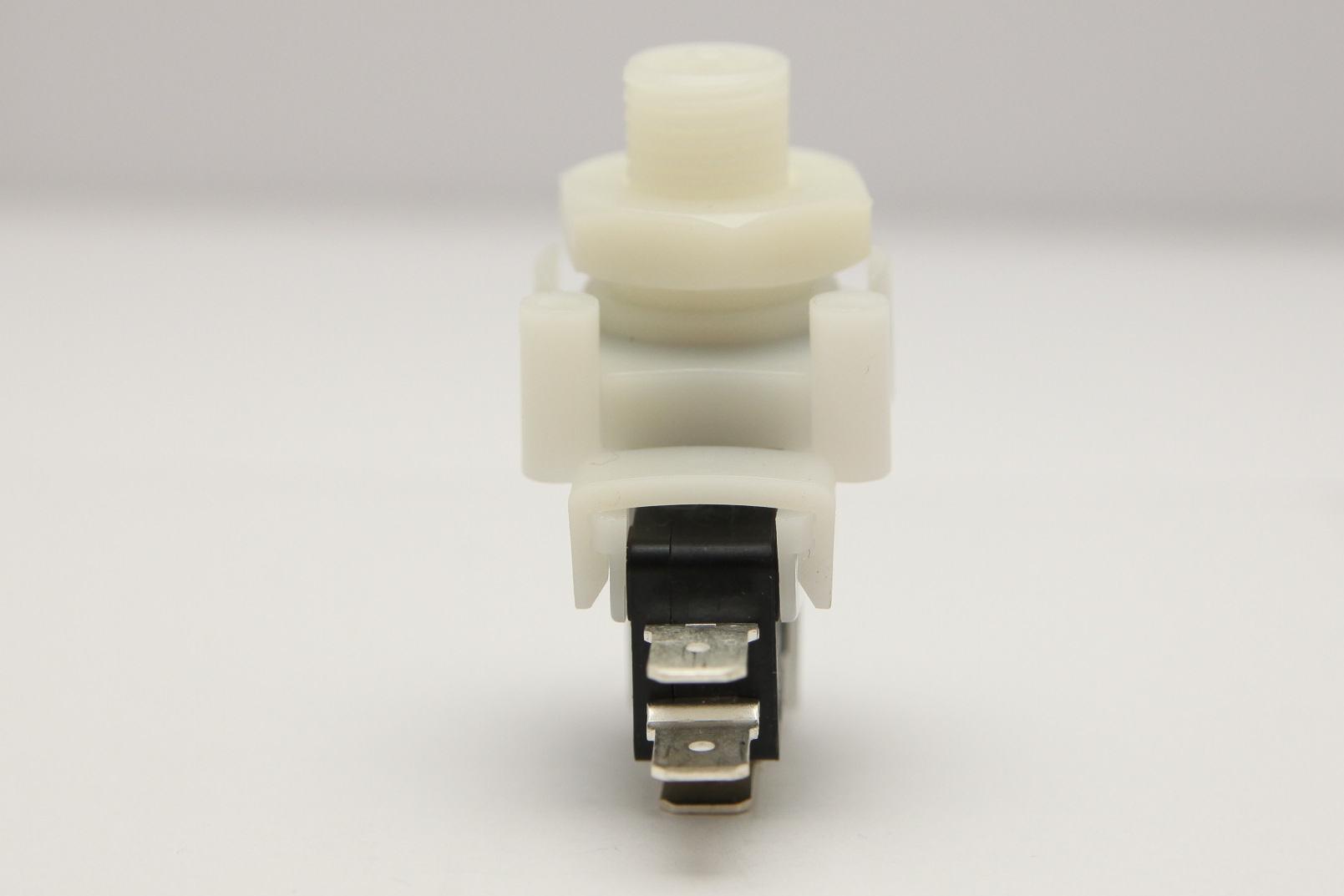 Tinytrol Miniature Switch