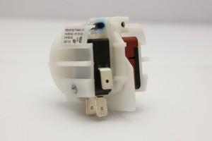 Standard Switch