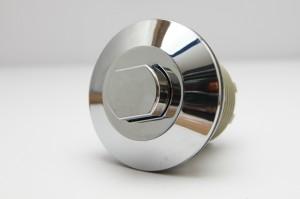 B225CA Air Button