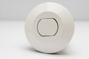 B225WF Air Button