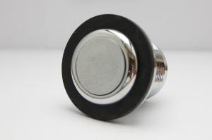 B320CA Air Button