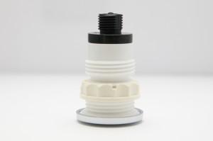 B330CA Air Button