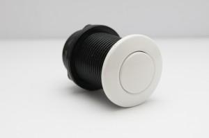 B370WA Air Button