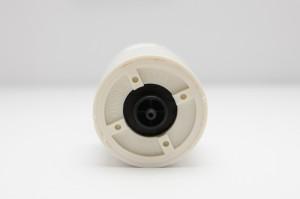 B513WS Air Button
