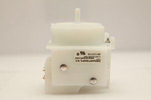 Magictrol Air Switch